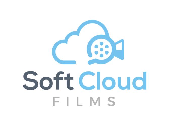 Soft Cloud Films
