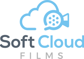 Soft Cloud Films