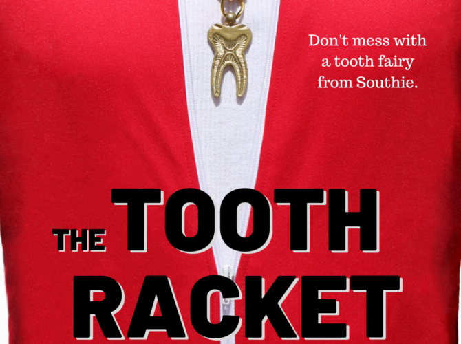 The Tooth Racket
